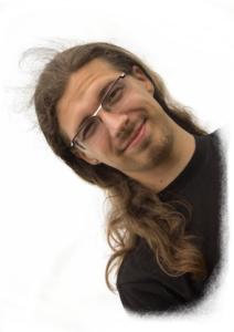 Юрий Исаев aka Ulf Tordenson